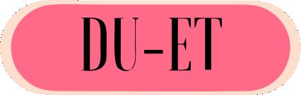 Du-Et hurtownia odzieży używanej